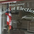 Board of Elections feature image