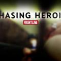 Frontline - Chasing Heroin