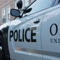 Ohio_police