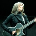 "Grammy Award-winning singer Kathy Mattea will perform an intimate ""Living Room Concert"" on March 12 at The Peoples Bank Theatre in Marietta. Athens, Ohio's Bruce Dalzell will open the show."