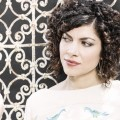 "Carrie Rodriguez will perform a ""backstage"" show at Stuart's Opera House on March 24."