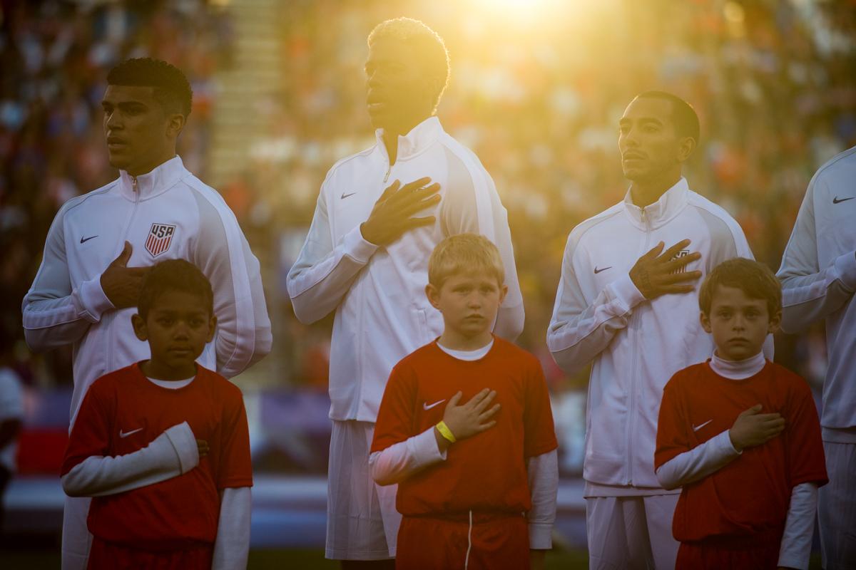 Clavin__M_World_Cup_Soccerg