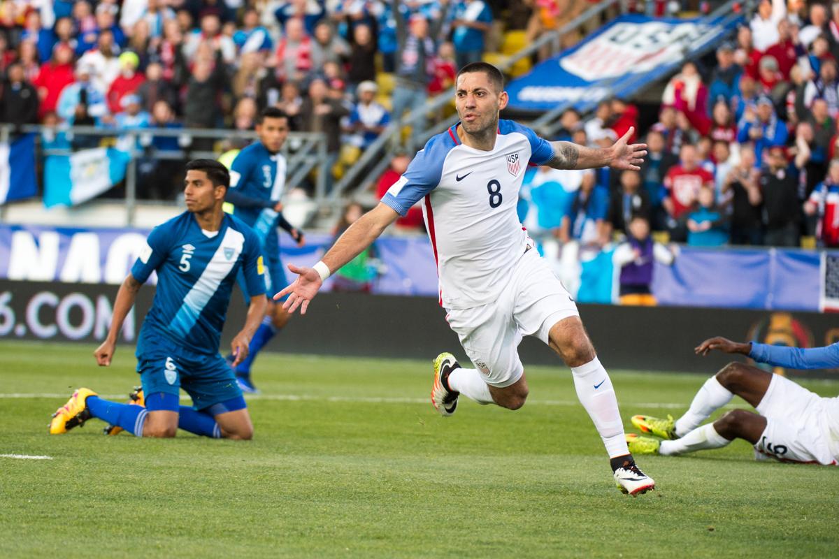 Clavin__M_World_Cup_Soccerh