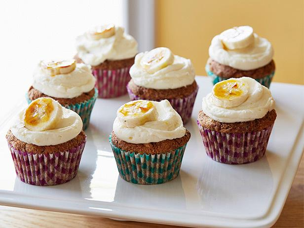 FNK_Hummingbird-Cupcakes_s4x3.jpg.rend.sni18col
