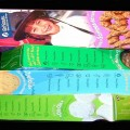 GIRL SCOUT COOKIES featured image