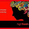 Hot_flash
