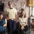 Lake Street Dive (Jarrod McCabe)