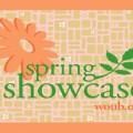 Spring_Showcase
