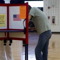 election voters FEATURE