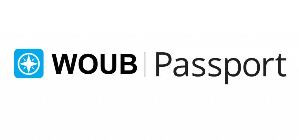 WOUB-Passport_1200