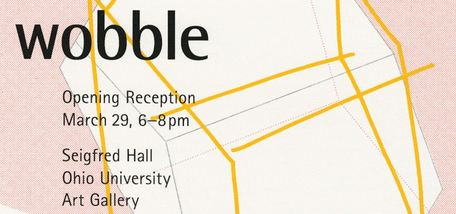 Wobble poster crop