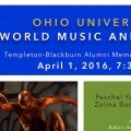 2016 World Music & Dance poster crop