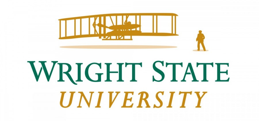 wright state university FEATURE