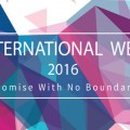 International_week
