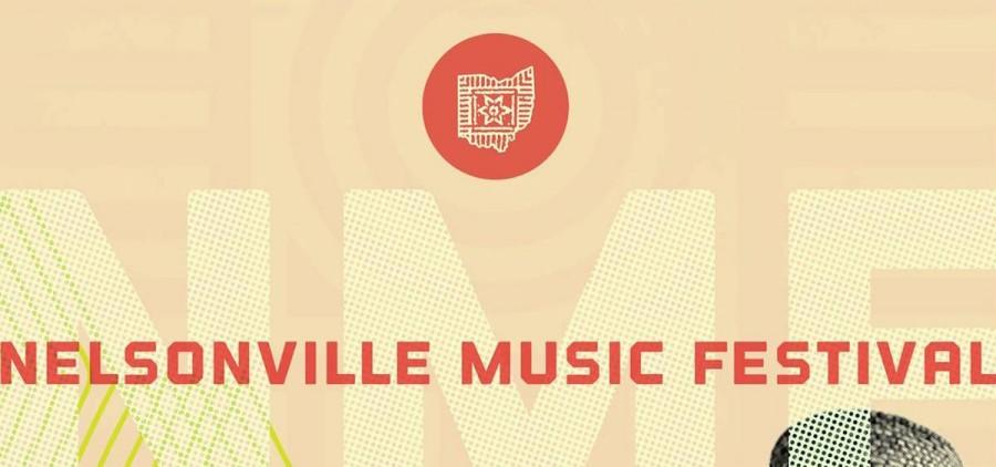NMF 2016 logo