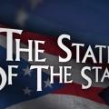StateofState
