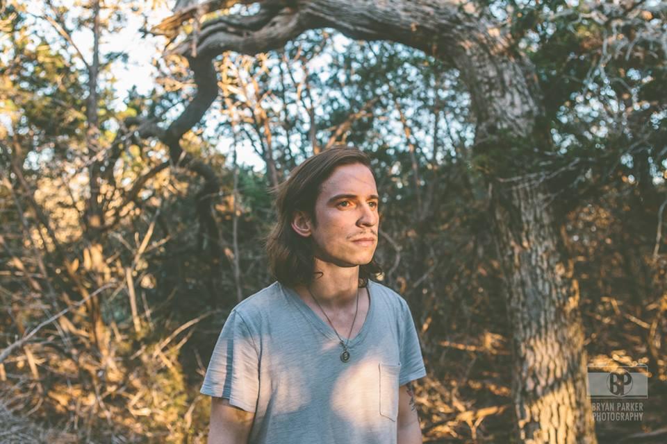 Adam-Torres