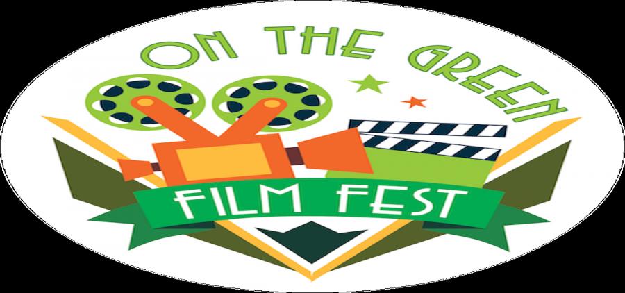 OTG-FilmFest-1200-x1200px