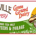Snowville Creamery_Featured Image