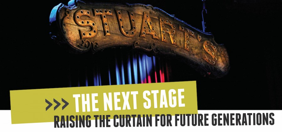 stuarts-sign-nextstage