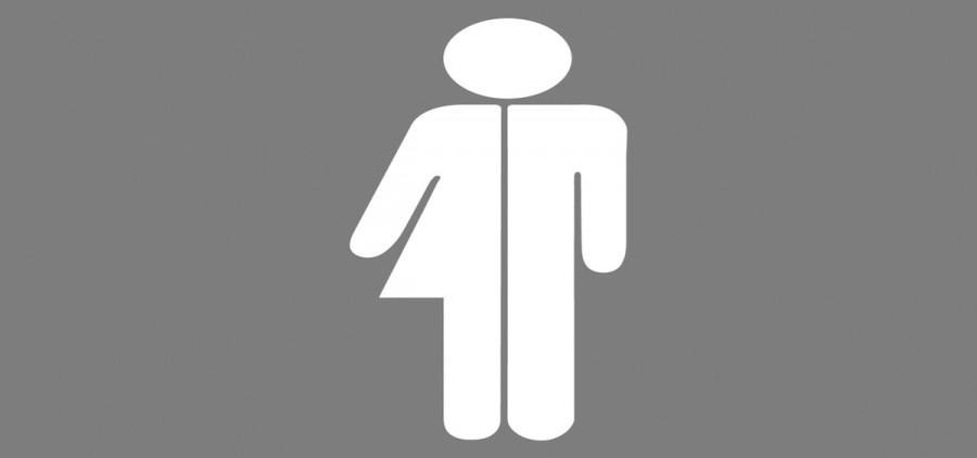 transgender bathroom_AP feature