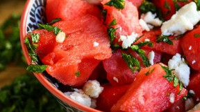 watermelon-feta-salad640x360-288x162