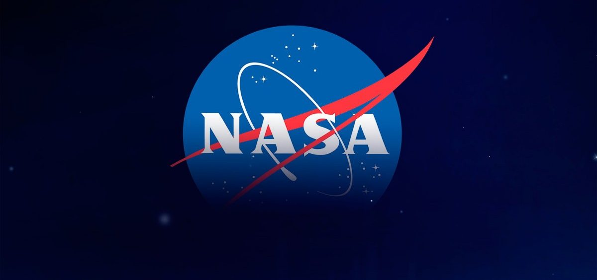 NASA Astronauts To Participate In Centrifuge Training At ...