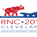 CLEVELAND RNC