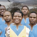 Ladysmith Black Mambazo will kick off the Peoples Bank Theatre Summer and Fall Artist Spotlight Series with a  free concert on July 17. (Photo courtesy of Peoples Bank Theatre)