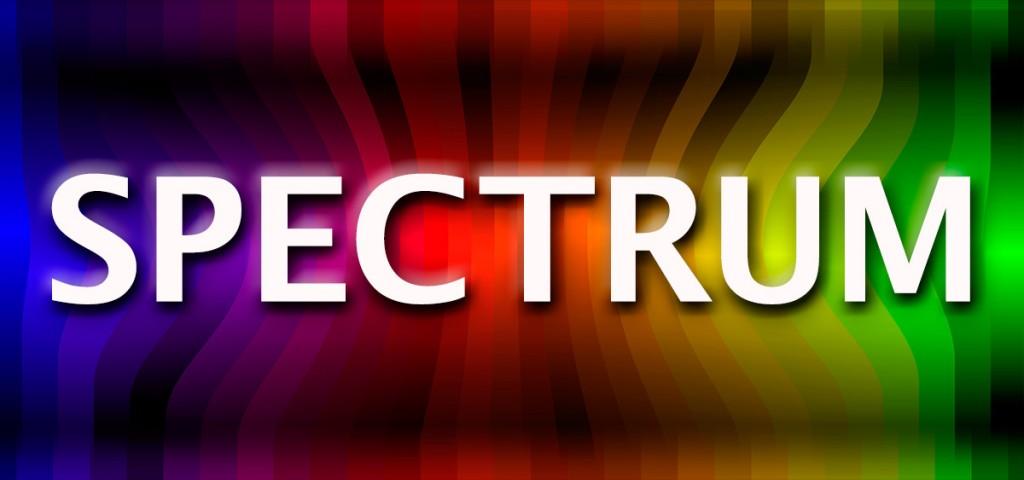 Spectrum_1200x564