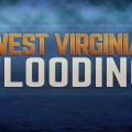 WV Flooding AP featured Image
