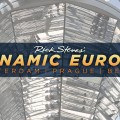dynamic-europe-monitor-image