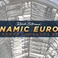 dynamic-europe-monitor-image