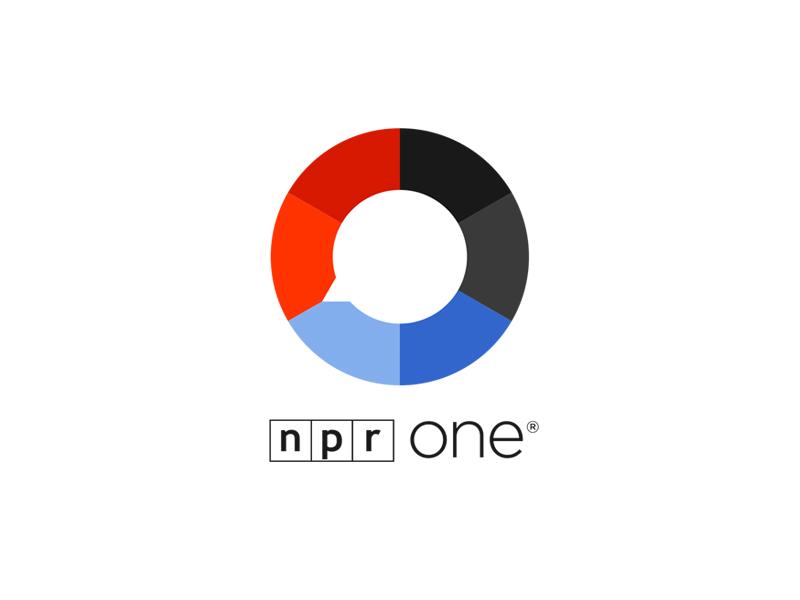 npr-one-logo