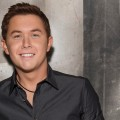Scotty McCreery will perform on Sept. 8 at Ohio University's Memorial Auditorium. Tickets go public July 6. (Facebook.com/scottymccreery)