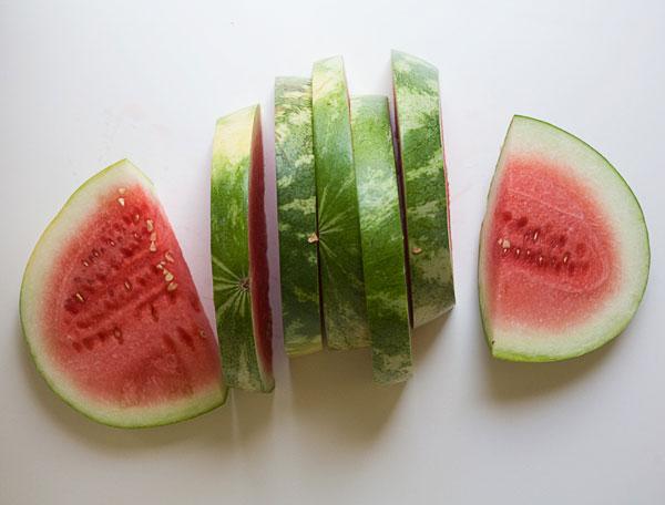 watermelon-agua-fresca-4-1
