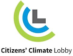 CCL new logo small