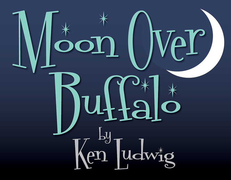 Theater review: 'Moon Over Buffalo' at Open Fist Theatre