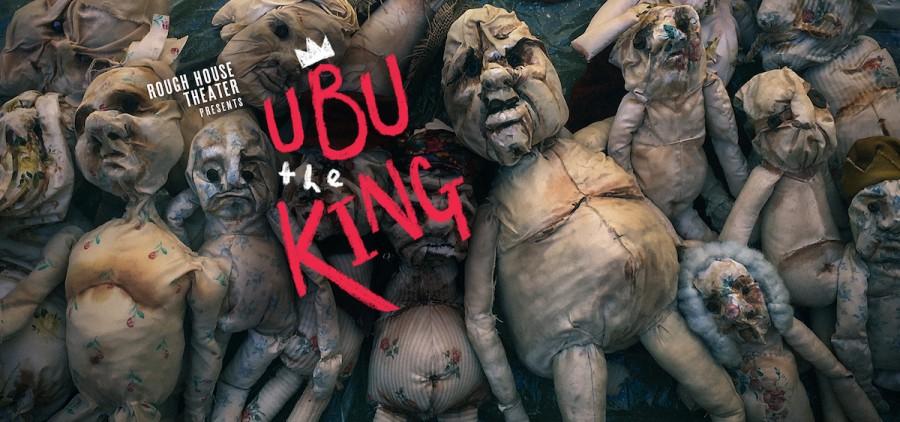 Ubu-Promo