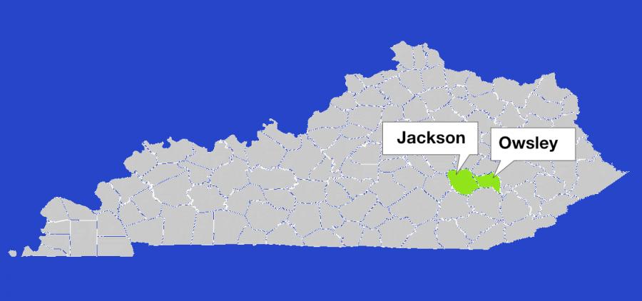 broadband-jackson-owsley-counties