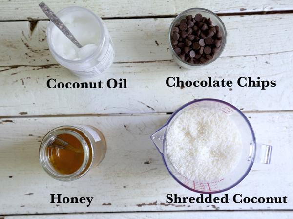 coconut-chocolate-squares-3