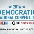 democratic_convention