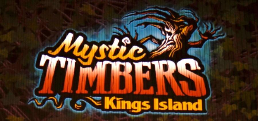 mystic timbers