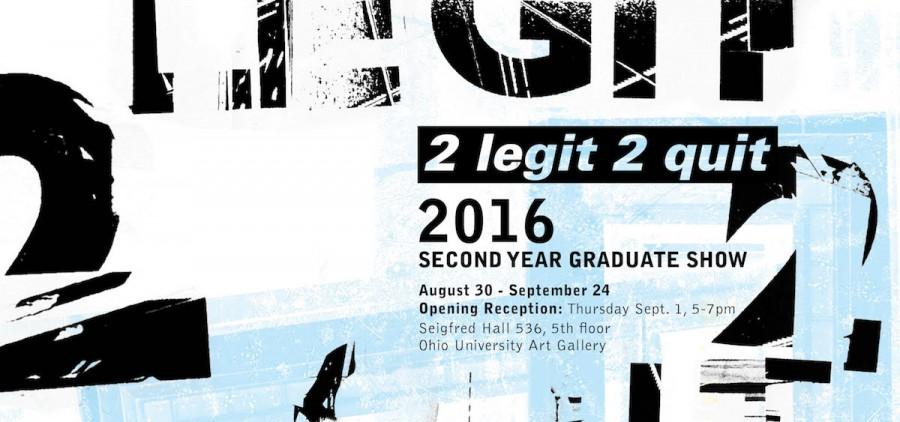 2legit2quit-promo copy