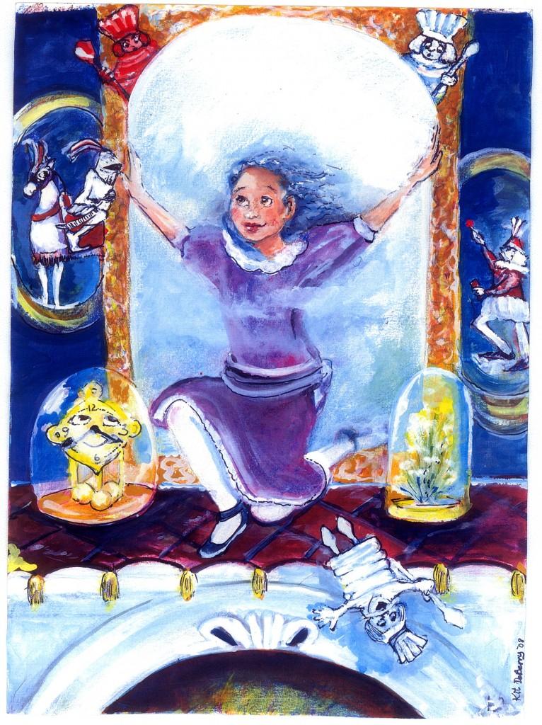 Alice.Glass