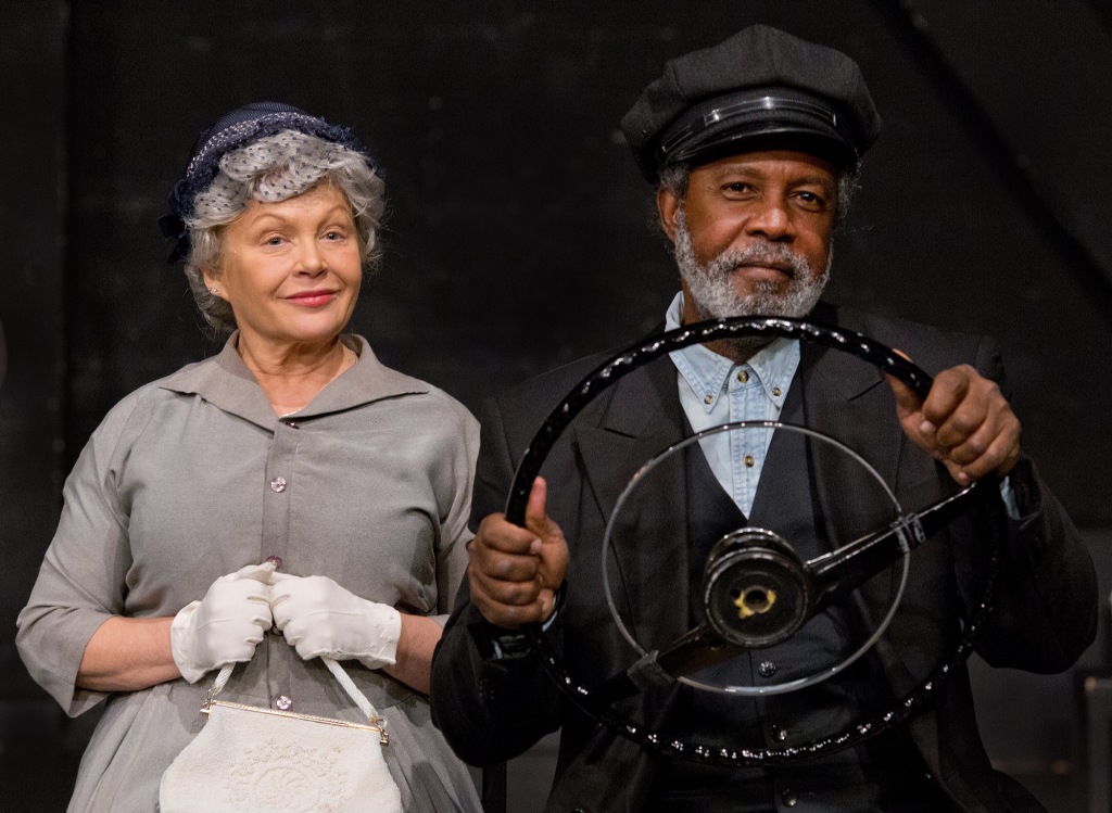 """Driving Miss Daisy"" comes to the Peoples Bank Theatre on Oct. 1. (Submitted)"