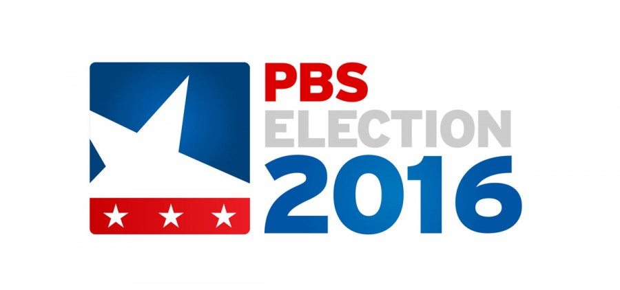 pbs_election_16