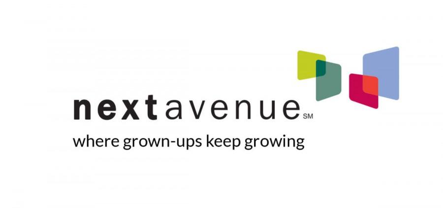 next_avenue1