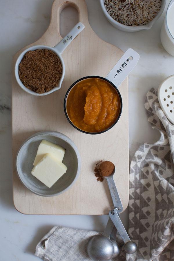 pumpkin-spiced-rice-pudding-2