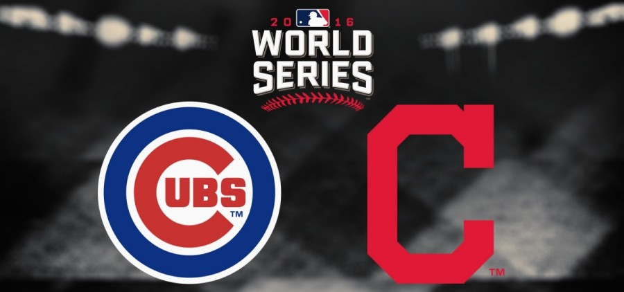 world series feature graphic